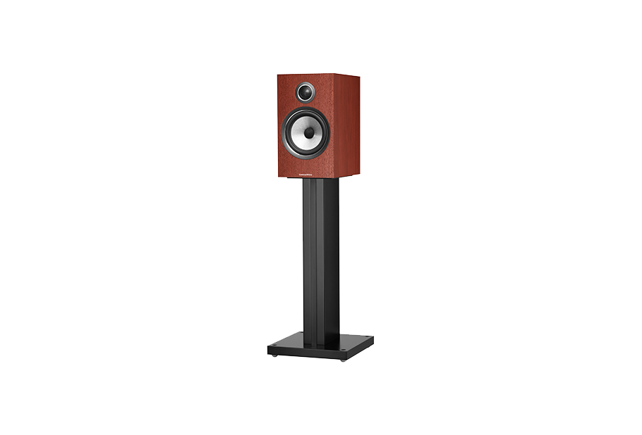 Bowers & Wilkins 706 S2 Rosenut