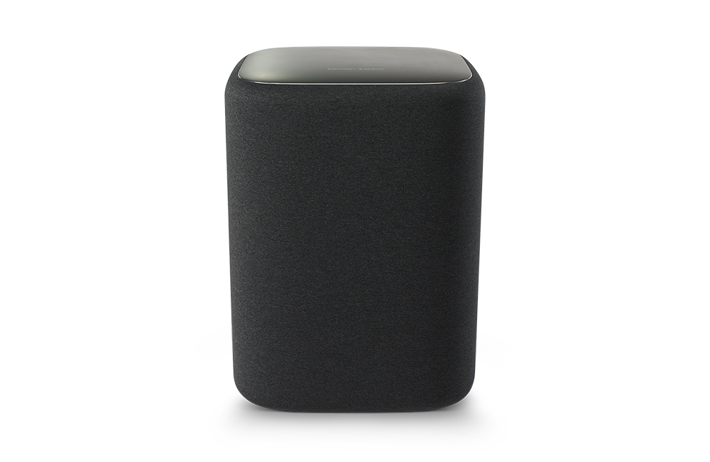 Harman Kardon Enchant Subwoofer
